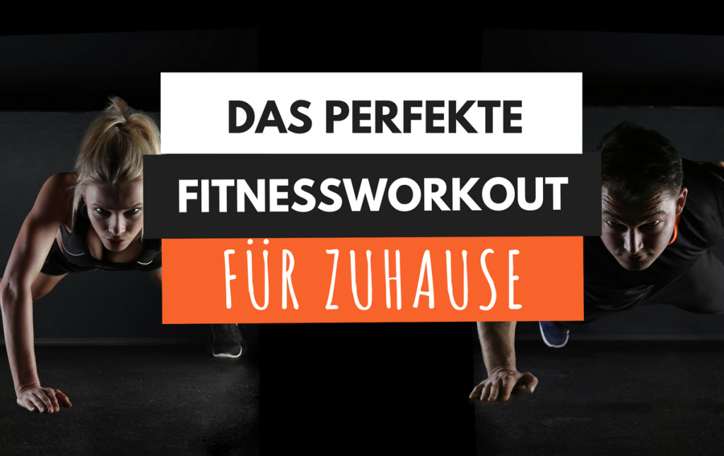 fitnessworkout Zuhause (4)
